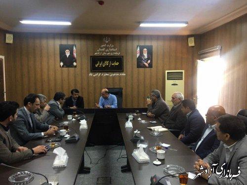 نگاه درست و اصولی به مقوله اقوام سبب وحدت و یکپارچگی و تقویت انقلاب اسلامی می شود