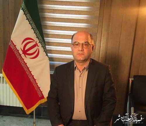 پلمپ 9 واحد صنفی متخلف در شهرستان آزادشهر