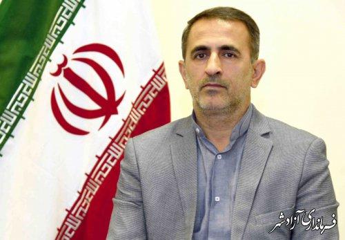 نام نویسی 43 نفر در دومین روز ثبت نام شورای اسلامی روستاهای شهرستان